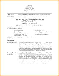 Sample Hvac Resume Sample Cover Letter For Computer Technician Job Resume How To