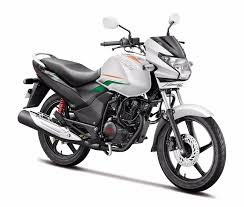 honda cbr 150 cc price cheapest 150cc bikes you can buy in india with prices