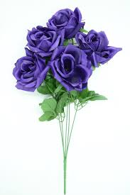 purple roses for sale knk trading inc