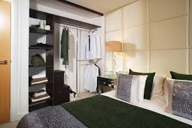 classic wardrobe classic wardrobe interiors draks