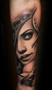 Bob Dylan Tattoo Ideas 45 Awesome Portrait Tattoo Designs