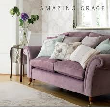 radiant orchid home decor awesome trend spotting radiant orchid
