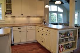Kitchen Shaker Cabinets by Stylish Painted Shaker Cabinets Shaker Style Kitchen Photo Gallery
