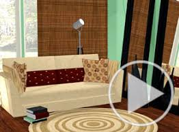 Home Designer Interior Design Software - Interior home designer
