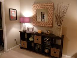 how to decorate a buffet table decorating a dining room buffet how to decorate a buffet table in