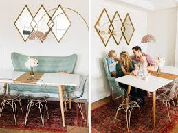 extendable table rove concepts