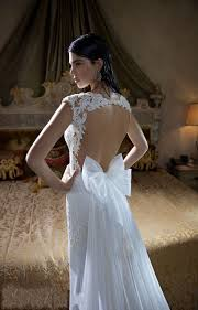 wedding dresses gowns vintage bridal gowns country style western