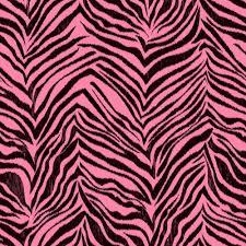 york wallcoverings cool kids ikat zebra wallpaper ks2294 the
