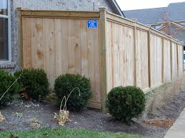 Popular Home Decor Websites by Wood Fences Myers Fencing Lexington Fences And Automated Gate