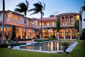 mediterranean style homes sterling neck luxury mediterranean style one family house