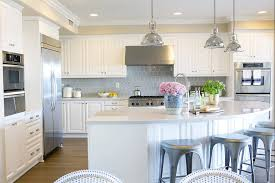 kitchen cabinets with white quartz countertops silestone quartz kitchen countertops ideas countertopsnews