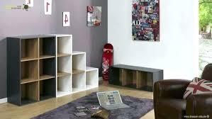astuce de rangement chambre astuce rangement chambre fille mobilier rangement chambre bebe