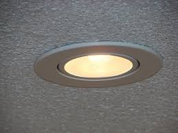 Light Fixture Ceiling Recessed Lighting Great 10 Recessed Light Fixtures Recessed