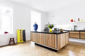 Kitchen Template Design Kitchen Styles Fabulous Kitchen Designs Modern Kitchen Design