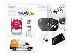 graphic packaging locations socialmediaworks co 100 ballard designs outlet locations ballard designs coupon