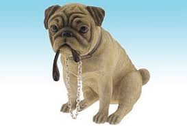 pug ornament pug walkies pug ornaments yourpresents