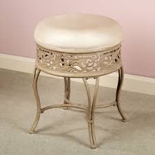 superb high back vanity chair for home decoration ideas with