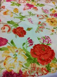 decor sabaki twill navy duralee fabrics for home decoration ideas