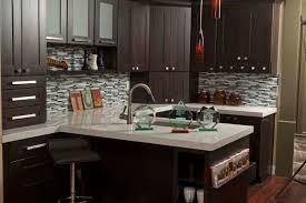 Polaris Home Design Inc The Cabinet Shop Distribution U0026 Design Inc Showroom