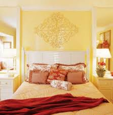 yellow bedroom decorating ideas taking nature s cue country bedroom decorating ideas