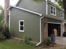 Exterior Home Repair - 170 best james hardie siding images on pinterest james hardie