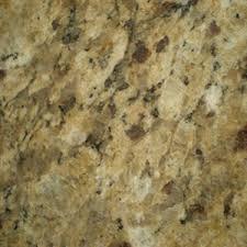 granite colors granite countertop sale
