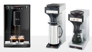 machine à café de bureau café tones distributeur de cafés et machines pour entreprises et