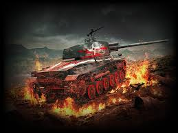vertical halloween background another blitz wallpaper collection fanzone world of tanks