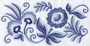 china designs machine embroidery designs at embroidery library embroidery library