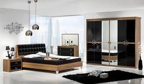 meubles chambre chambre a coucher turque idées décoration intérieure farik us