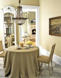 Dining Room Decor Ideas Pictures Dining Room Decor Pinterest U2013 Anniebjewelled Com