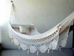 ideas small indoor hammock indoor hammock bed hammock chair