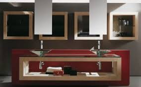 84 Inch Bathroom Vanities by Create Contemporary Look With Mid Century Modern Bathroom Vanity