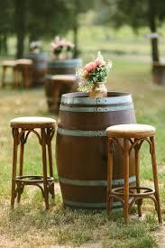 wine barrel ideas 16 amazing diy ideas made from repurposed wine