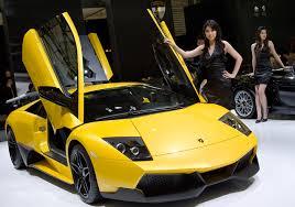 lamborghini sports car price in india seven facts you did not about lamborghini photo gallery