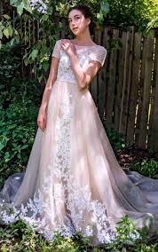 rustic wedding dresses country bridesmaids dresses rustic dress for bridesmaid dressafford