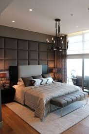 Interior Contemporary 68 Jaw Dropping Luxury Master Bedroom Designs House Interior