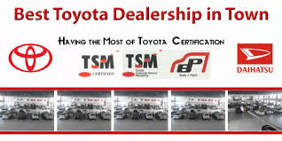 best toyota dealership toyota capital motors youtube
