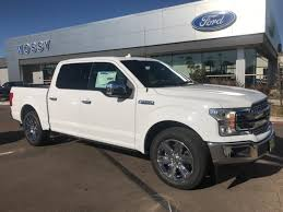 new 2018 ford f 150 for sale san diego ca vehicle vin