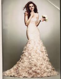 wedding dress brand bridal dress brands 44 brand new wedding dresses that