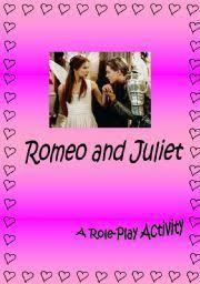 romeo and juliet for kids romeo and juliet fourth grade and