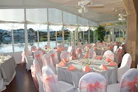 Gazebo Dressing Chicken by Gazebo Radiance Reception Package Up To 100 Guests Always