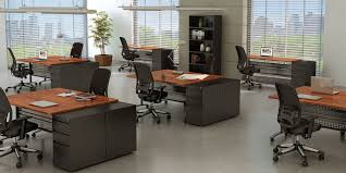 Office Furniture Stores In Houston by Office Furniture Hutch Interior Design Ideas