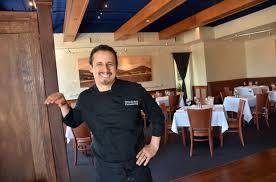 Napa Bistro Table Napa Valley Bistro Updates American Classics Food