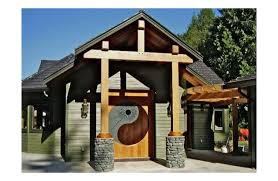 home building designs home designer sustainable green home building design jennifer
