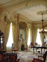 antebellum home interiors plantation interiors photos stanton antebellum home natchez