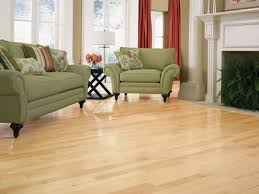 different types of hardwood flooring hardwood floor options for