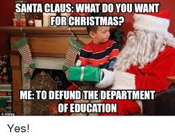 Memes De Santa Claus - santa claus and santa claus meme on me me