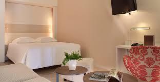 5 chambres en ville 5 chambres en ville clermont ferrand 4 chambres et suites 224