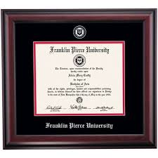ucf diploma frame central florida school color traditional for graduate diploma frame